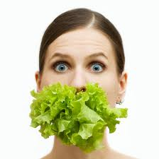 Vegan.Vegetarian.Paleo